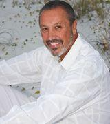 Buddy King, Real Estate Pro in Panama City Beach, FL