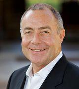 Robert Maes, Real Estate Agent in Del Mar, CA