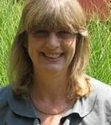 Diane Hogrefe, Agent in Westlake, OH