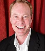 Brad Jensen, Agent in Denver, CO