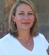 Katherine Clare, Agent in Gilbert, AZ