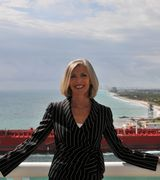 Martha Buckley, Real Estate Agent in Ft Lauderdale, FL