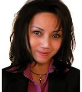 Profile picture for Jenise Nguyen