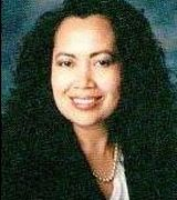 Norma Gutin, Real Estate Pro in Henderson, NV