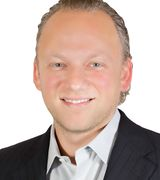 David Snyder, Real Estate Agent in Philadelphia, PA