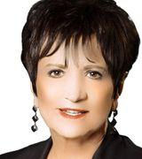 Donna Lavin, Real Estate Pro in Barrington, IL