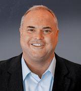 Brian Caron, Real Estate Agent in Chicago, IL