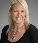 Amy Craft, Real Estate Pro in Humble, TX