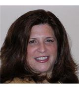 Deborah Mara, Real Estate Agent in Millstone, NJ
