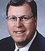 Rodney Greene, Agent in Decatur, IL