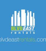 John Ehret, Real Estate Pro in North Bergen, NJ