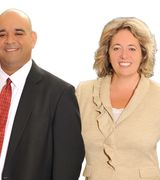 The Tello Team, Real Estate Agent in Pembroke Pines, FL