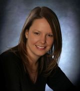 Profile picture for Andrea Sheridan Properties