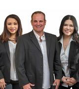 Dave Proctor Team, Real Estate Agent in Northridge, CA