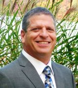 Jay Himelson, Real Estate Pro in Central Valley, NY