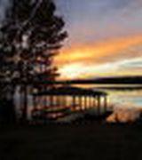 Profile picture for Lake Gaston