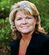 Sharon Terzich, Agent in Sonora, CA