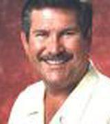 Richard Hogan, Agent in Portland, OR