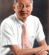 Pin-wei(Lee)…, Real Estate Pro in Chino, CA