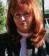 Diane M Smith, Real Estate Pro in Palm Harbor, FL