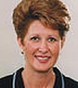 Patricia Marshall, Agent in Royal Palm Beach, FL