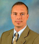 Eric Wojnicki, Real Estate Agent in Elk Grove, IL