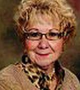 Jenine Porter, Real Estate Pro in Sandusky, OH