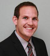 Steve Roose, Agent in Newport Beach, CA