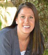 Tamara Paul, Agent in Covington, WA