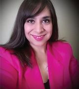 Veronica Cep…, Real Estate Pro in Oak Lawn, IL