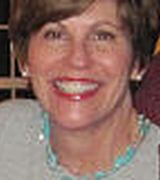Patty W Bailey, Agent in Marietta, GA