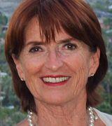 Hilda Horvat, Real Estate Pro in Palm Springs, CA