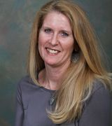 Mary Alice Ruppert, Agent in East Islip, NY