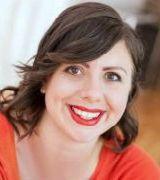 Barbara Lowe…, Real Estate Pro in Chicago, IL