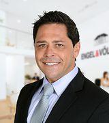 Jose Acevedo, Real Estate Agent in Aventura, FL