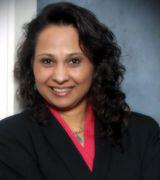 jessie Devamithran, Agent in Fairfax, VA