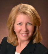 Marcia Howard, Real Estate Pro in Greenville, SC
