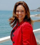 Felicia Daff…, Real Estate Pro in Malibu, CA