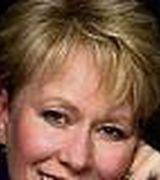 Ann Kidd, Real Estate Pro in Colorado Springs, CO
