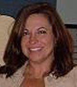 Maureen  Byers, Agent in Oceanside, CA