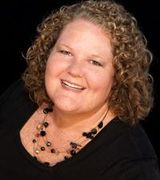 Tracy Gregg, Agent in Charlotte, NC