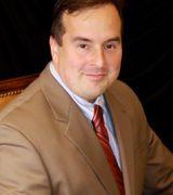 John Braddie…, Real Estate Pro in Midlothian, VA