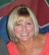 Mary Snower…, Real Estate Pro in Scottsdale, AZ