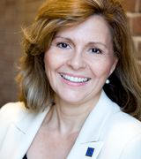 Cheryl Cotney, Real Estate Agent in Brookline, MA