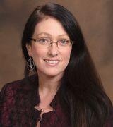 Geri Uihlein, Real Estate Agent in Ann Arbor, MI