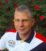 Sergei Gendl…, Real Estate Pro in Lawrenceville, GA