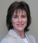 Tonya DuBois, Real Estate Pro in Eden Prairie, MN