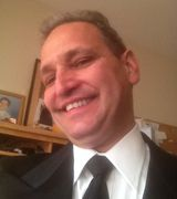 Raymond DeLeo, Agent in New York, NY