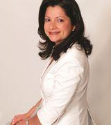 Ana Candido, Real Estate Pro in Dallas, TX