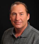 Larry Olsen, Real Estate Pro in Garland, TX